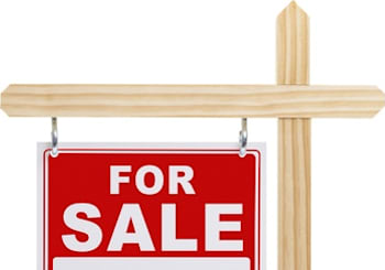 Why is Your Home Not Selling?