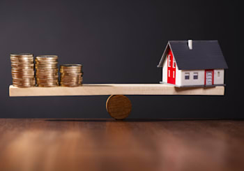 Why Your Home Price Matters