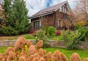 5 Tips for Creating Fall Curb Appeal