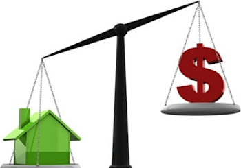Five Dangers of Overpricing Your Home