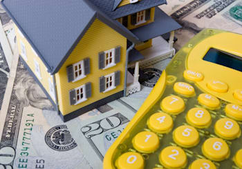 3 Solutions to Down Payment Dilemma
