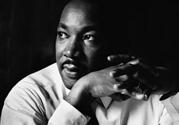 Martin Luther King's Impact On Real Estate