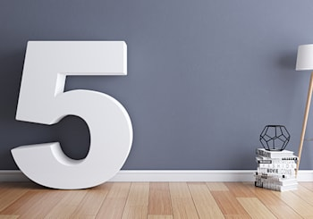 5 Reasons to Hire a Real Estate Agent