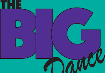 The Big Dance…at Young Harris College!