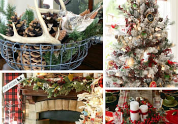 Selling During The Holidays? Helpful Tips Are Here!