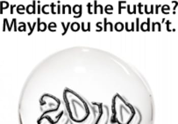 Looking At The 2010 Predictions For Housing Markets And Mortgage Rates