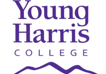 """Theatre Young Harris to Present """"Shakespeare's R & J"""" this Weekend!"""