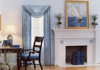 15 Secrets of Home Staging
