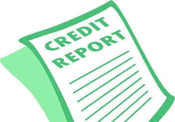 If a Lender Pulls My Credit, Won't it Lower My Credit Score?