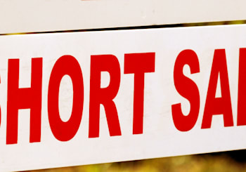 Short Sale Relief Continues for Your Home