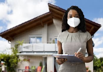 Appraisal Vs. Home Inspection – What's the Difference?