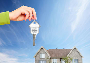 NAR Reports Most Agree Buying Your Home is a Good Idea