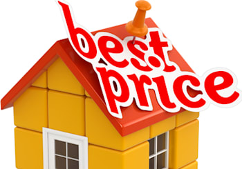 How to Sell for Full Price