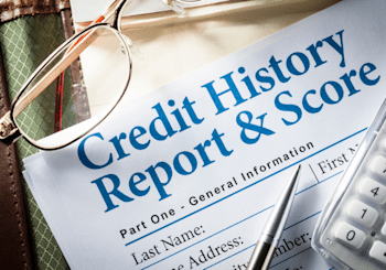 Repairing Your Credit Post-Pandemic