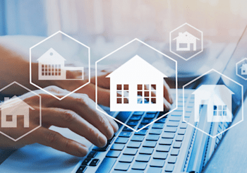 10 Real Estate Acronyms To Know