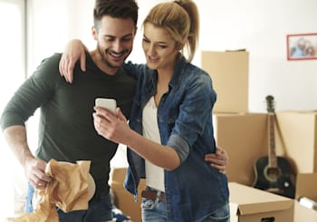 5 Best Apps to Help With Your Move