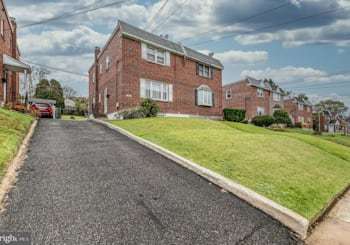 3355 Mary St, Drexel Hill