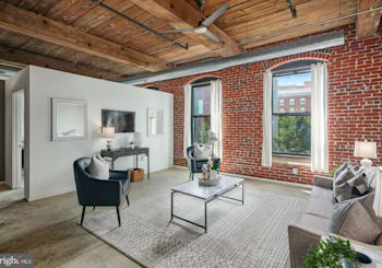 Just Listed: 1714 Memphis St #402, Philadelphia