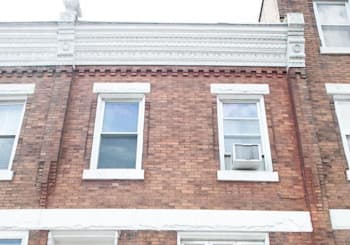 Just Sold: 1538 N 29th St, Philadelphia
