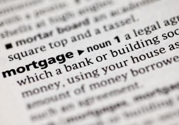 Common Mortgage Terms to Know