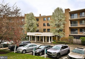Just Sold: 1637 Oakwood Dr #s421, Narberth