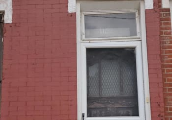 Just Listed: 1740 French St, Philadelphia