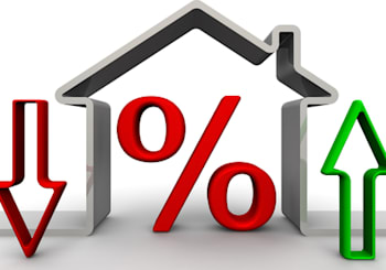 When Interest Rates Go Up, and They Will!