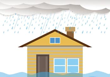 Do You Need Flood Insurance?