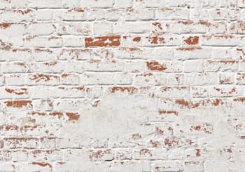Limewashing Exterior Brick