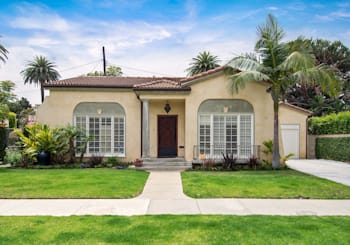 New Listing – 2227 Superior Ave | 90291