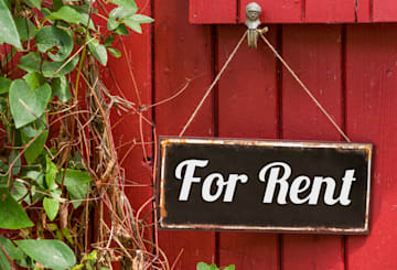 5 Red Flags to Help You Avoid Rental Fraud