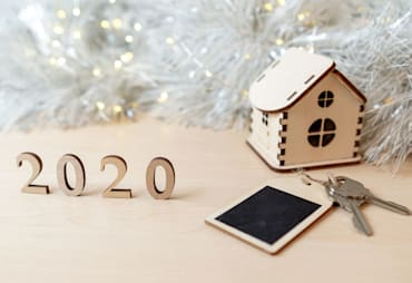 2020 Housing Trends