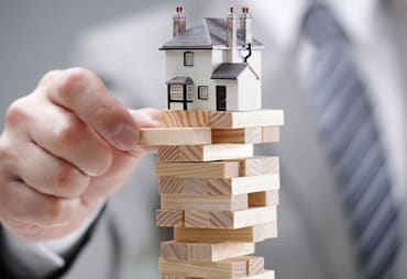 How Much Down Payment Do You Need?