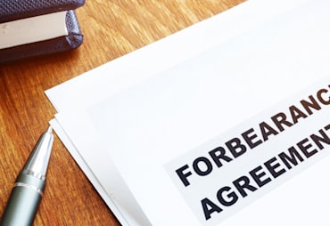 What Happens When Your Mortgage Forbearance Ends?