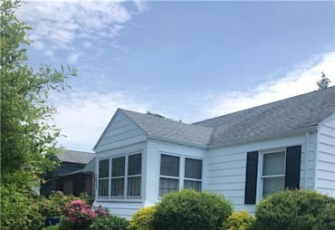 Just Listed: 275 Judwin Avenue, New Haven