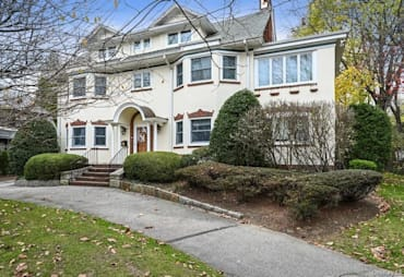 Just Sold: 14 Cortlandt Avenue, New Rochelle