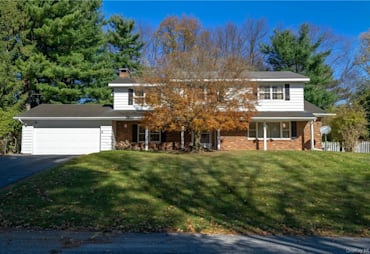 Just Listed: 13 Truman Court, Middletown