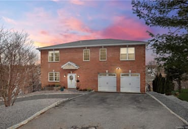 Just Sold: 61 Alta Vista Drive, Yonkers