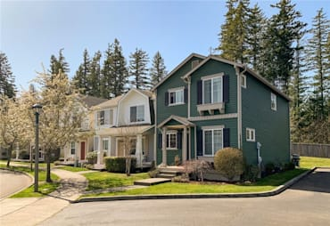 Just Sold: 6811 Gove Street, Snoqualmie