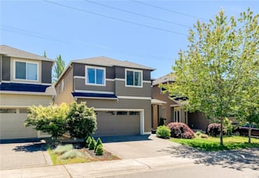 Just Listed: 9316 175th Street Ct, Puyallup