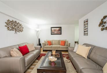 Just Sold: 345 Bronx River Road Unit: 3M, Yonkers