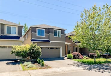 Just Sold: 9316 175th Street Ct, Puyallup