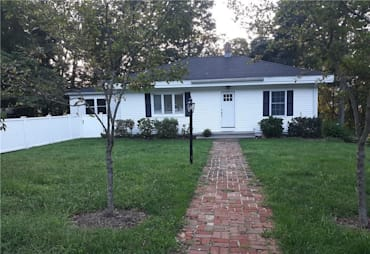 Just Listed: 75 Mountain View Terrace, North Branford