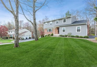 Just Sold: 22 Dolphin Road, Clarkstown