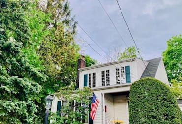 Just Sold: 236 OVERLOOK AVE, Leonia