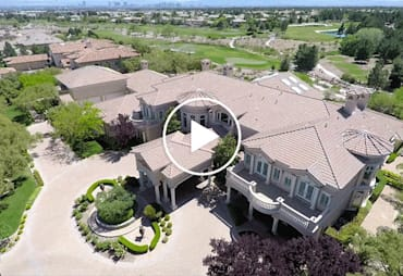 Property Highlight Videos Sell Luxury Real Estate