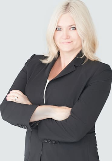 Real Estate Expert • CA DRE: 02025675Michelle Endicott