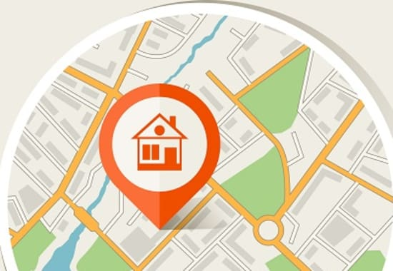 What Matters Most? Why Location Trumps Everything!