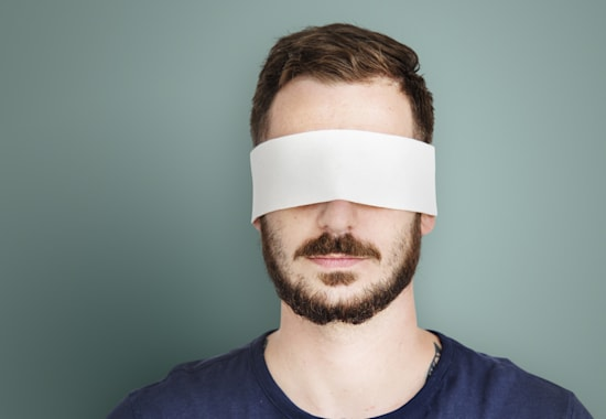 Buying a Home Sight Unseen