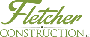 Fletcher Construction – General Contractor + Roofs